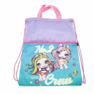 LOL Rucksack String bags,LOL Polyester bag,Disney Rucksack String bags,Disney Polyester bag