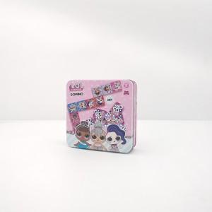 LOL Domino Memo  ,LOL Memory game ,LOL memory card game,LOL Playing cards in tin box,Disney Domino Memo  ,Disney Memory game ,Disney memory card game,Disney Playing cards in tin box
