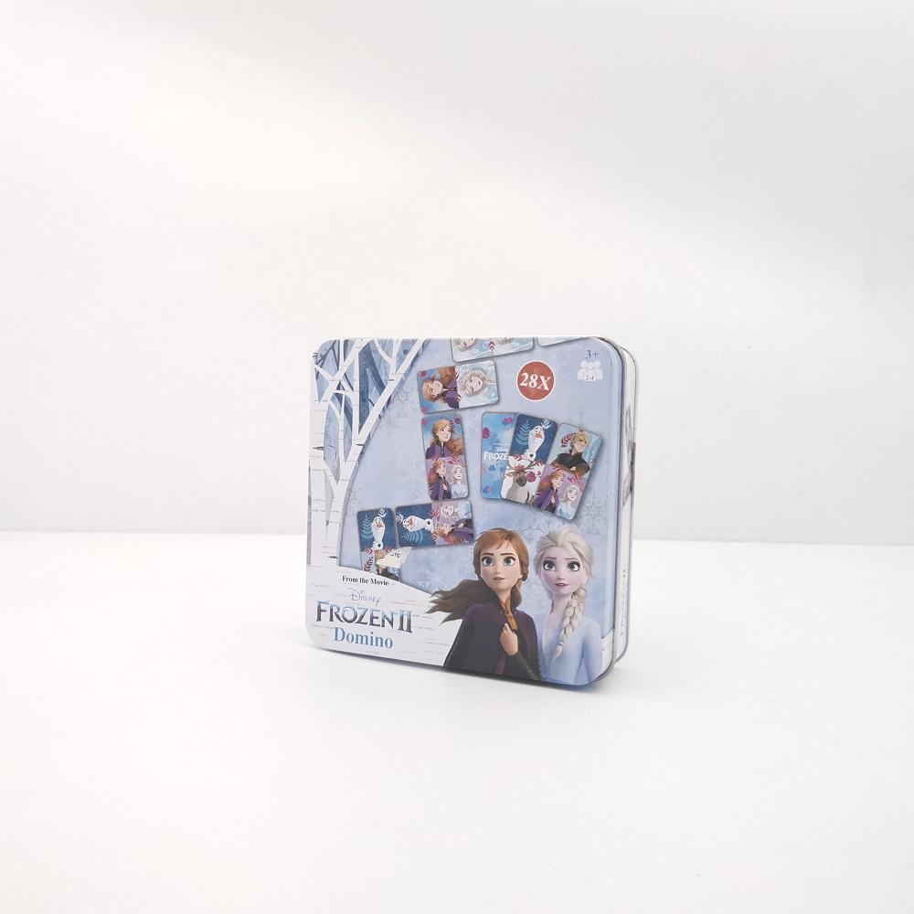 LOL Domino Memo  ,LOL Memory game ,LOL memory card game,LOL Playing cards in tin box,Disney Domino Memo  ,Disney Memory game ,Disney memory card game,Disney Playing cards in tin box Featured Image