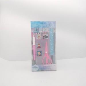 LOL Tube set,46 pcs LOL stationery set,LOL Classic box set,Disney Tube set,46 pcs Disney stationery set,Disney Classic box set