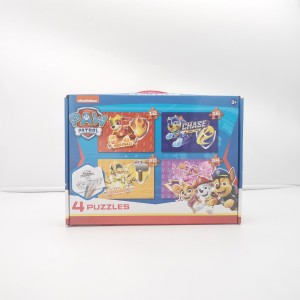 LOL Puzzles sets,LOL 4 in 1 game set,LOL memory card game,Disney Puzzles sets,Disney 4 in 1 game set,Disney memory card game