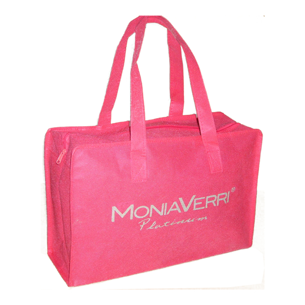 Factory wholesale Toys - Nonwoven Bag – Ricky Stationery