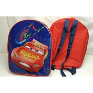 OEM/ODM Supplier Back To School Stationery Set For Kids
