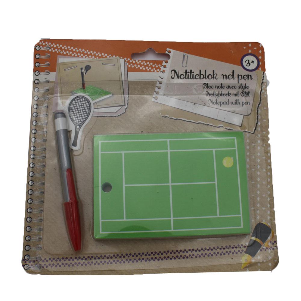 Reasonable price Lovely Cartoon Notebook - ST-R007 back to school stationery set – Ricky Stationery