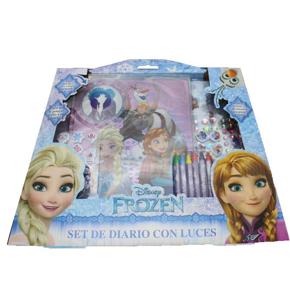Drawing book set for girls activity set,Disney Drawing book set for girls activity set,Disney 5 in 1 activity set