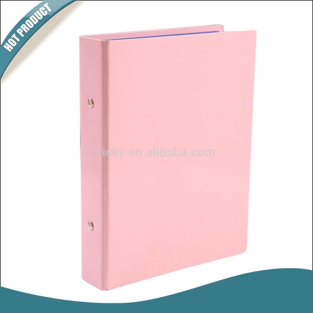 Super Lowest Price Children Stationery For Sale - Ricky FF-R019 Eco friendly paper folder manufacturer – Ricky Stationery