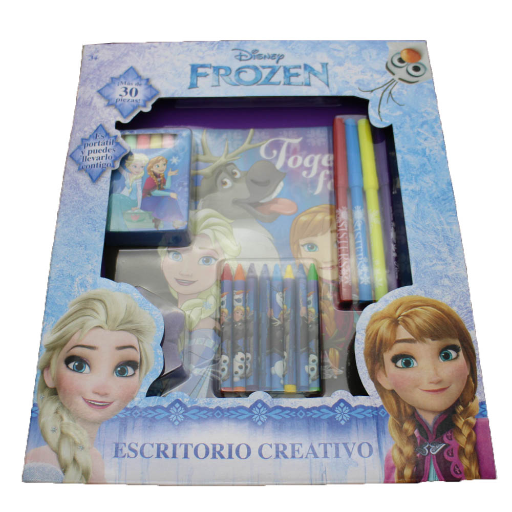 Disney  Kids Coloring drawing paper set,Disney approved, Mickey, LOL surprise ,Frozen