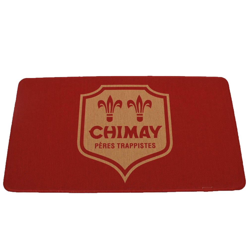 OEM High Quality Rubber Bar Mat