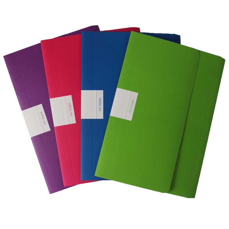 Document file folder /file bag