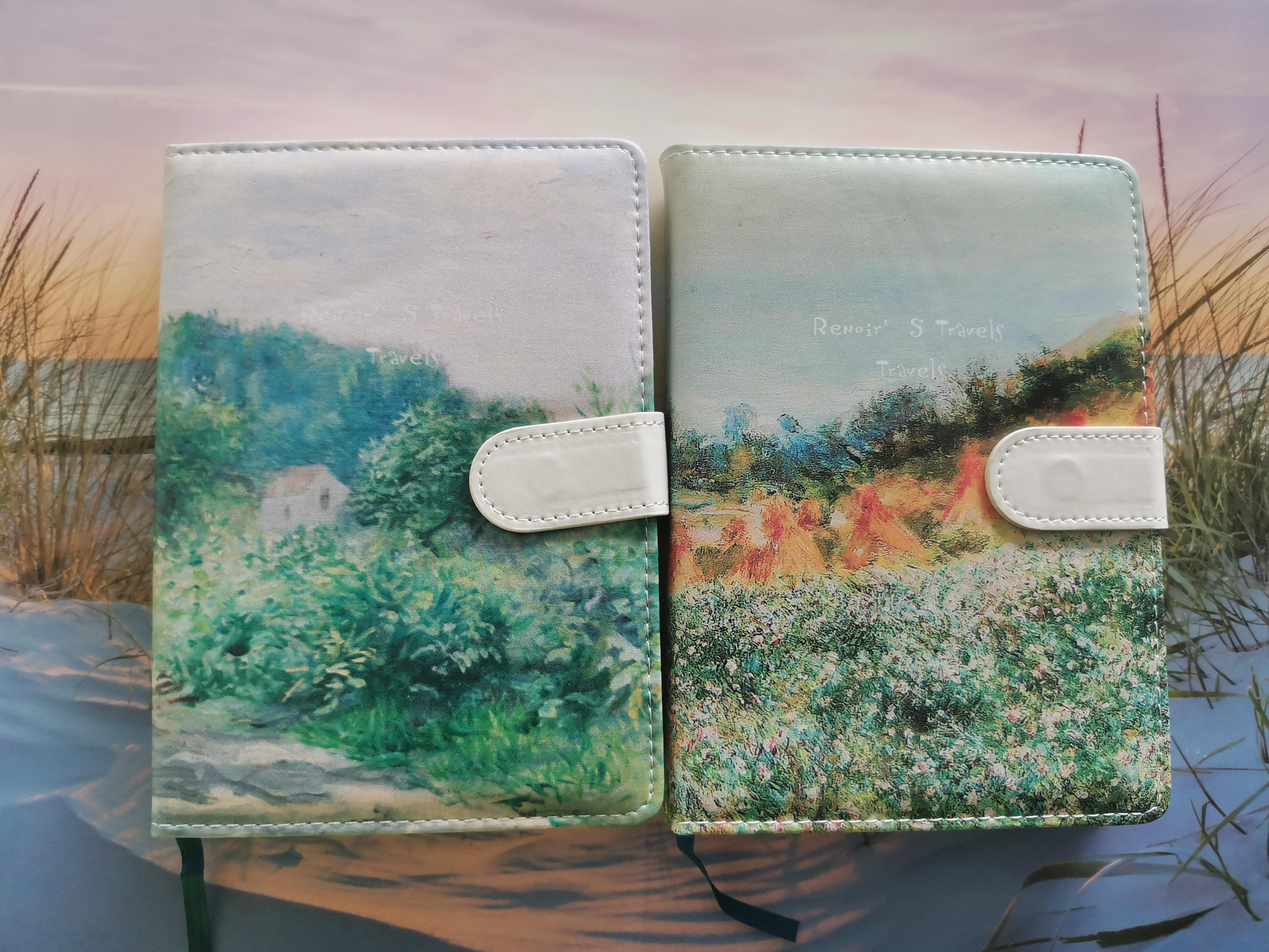 Hot sale Factory China Plush Hardcover Notebook Koala Shape Design for Kids Featured Image
