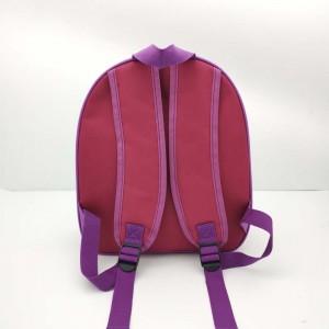 Frozen Sequin backpack,Frozen School backpack,Disney Sequin backpack,Disney School backpack,LOL Sequin backpack,LOL School backpack